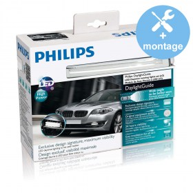 philips-drl-daylightguide-dagrijverlichting-inclusief-montage